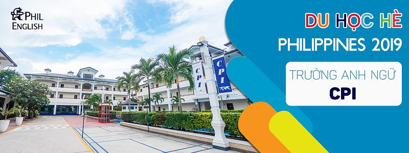 Họp mặt tri ân khách hàng - Định hướng du học hè Philippines 2019