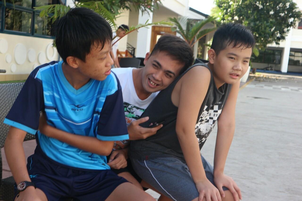 chia-tay-camp-cpi