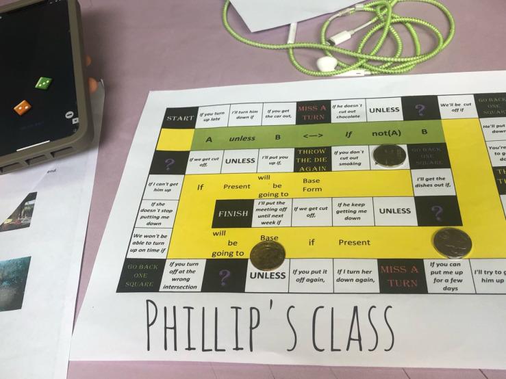 philip-class-hana