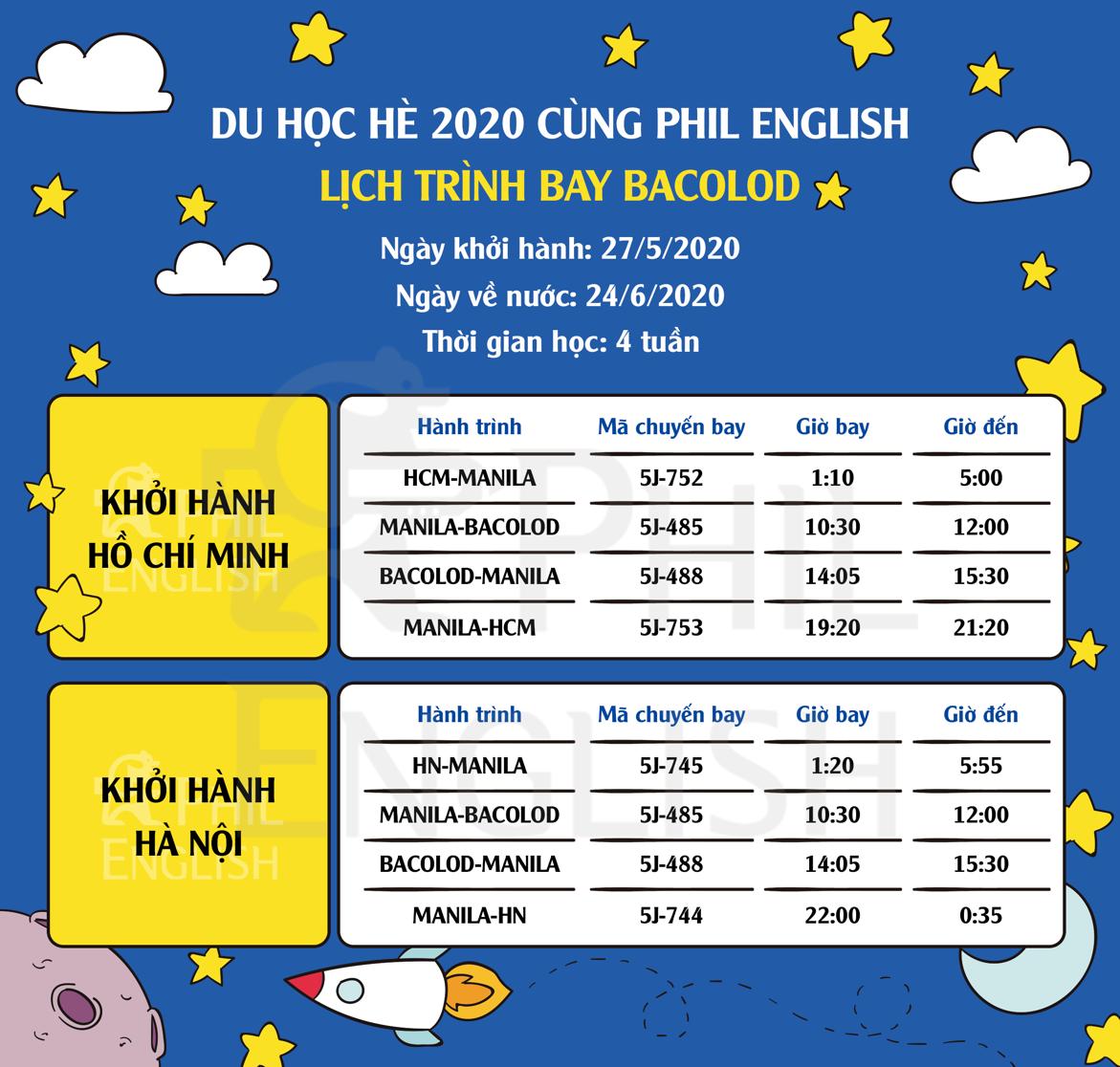du-hoc-he-philipipnes-lich-trinh-bay-he-20201