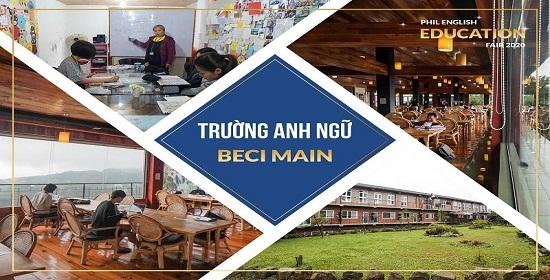 truong-beci-main1