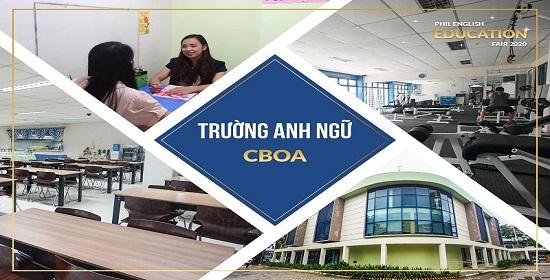 truong-cboa1