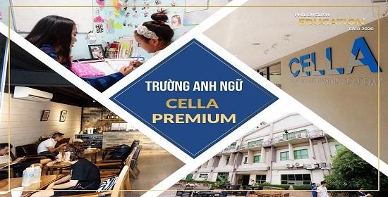 truong-cella-premium1