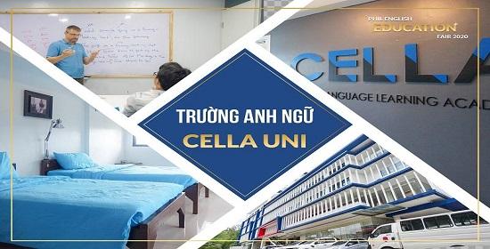 truong-cella-uni1