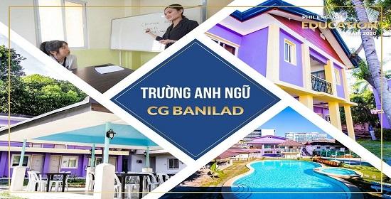 truong-cg-banilad1