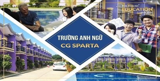 truong-cg-sparta1