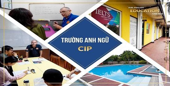 truong-cip1