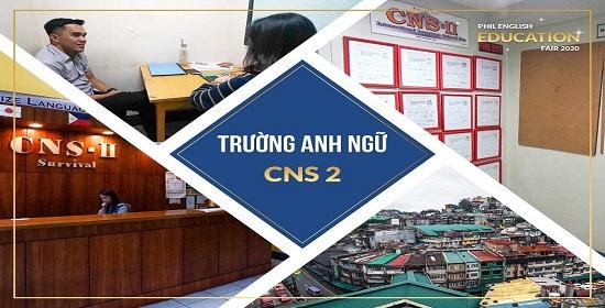 truong-cns-2-1