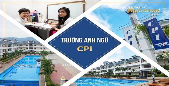 truong-cpi1