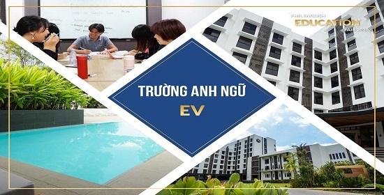 truong-ev1