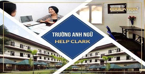 truong-help-clark1