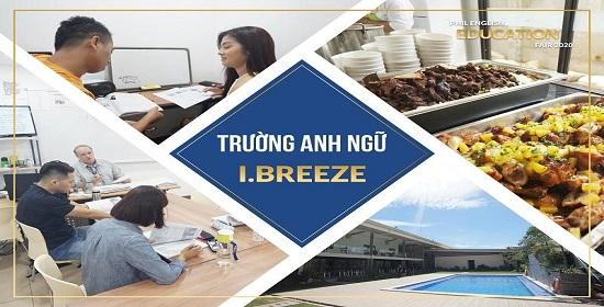 truong-ibreeze1