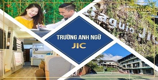 truong-jic-baguio