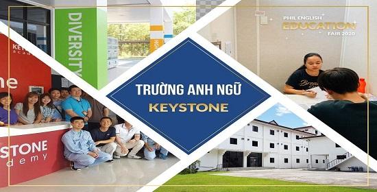 truong-keystone1