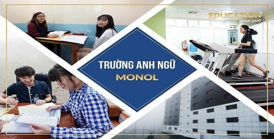 truong-monol1