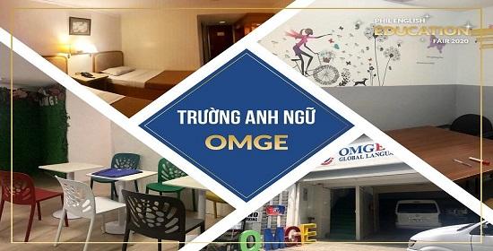 truong-omge1