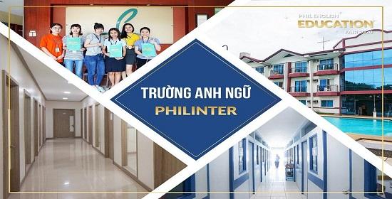 truong-philinter1