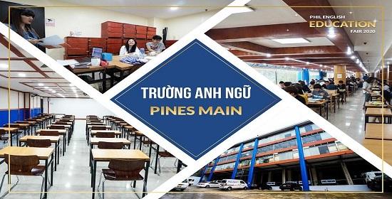 truong-pines-main1