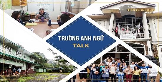 truong-talk1
