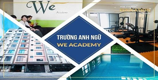 truong-we-academy1